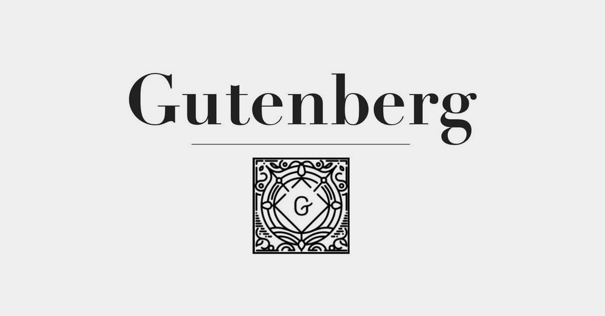 UPDATE WORDPRESS 5.02 + GUTENBERG, HOT OR NOT?